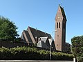 Oosterhout, kerk foto1 2011-05-02 11.46.jpg