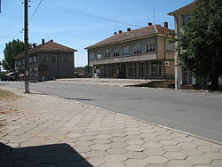 Opan Village Center.jpg