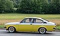 Opel Kadett C Coupé 6170767.jpg