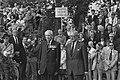 Opening Bevrijdingsmuseum in Nijmegen en herdenking Operatie Market Garden Bri, Bestanddeelnr 933-0801.jpg