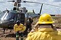 Operações Aéreas, Maranhão (48382007336).jpg