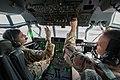 Operation United Assistance 141104-Z-VT419-209.jpg