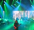Opeth live at University of East Anglia, Norwich - 49053854666.jpg