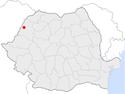 Oradea in Romania.png