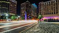 Orange Ave Light Trails (27943408709).jpg