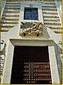 Oratorio San Felipe Neri,Cádiz,Andalucia,España - 9044818313.jpg