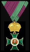 Ord of St Stephen knight cross.jpg