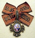 Order of St. Catherine.jpg
