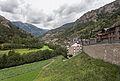 Ordino. Andorra 198.jpg