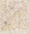 Ordnance Survey One-Inch Sheet 144 Cheltenham & Evesham, Published 1946.jpg