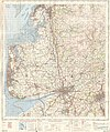 Ordnance Survey One-Inch Sheet 94 Preston, Published 1961.jpg