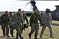 Oregon Army National Guard flight medics lead the way 150507-Z-AH721-282.jpg