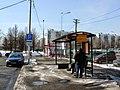 Orekhovo-Borisovo Severnoye District, Moscow, Russia - panoramio (530).jpg