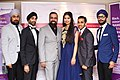 Organisers and Hosts of the Asian Professional Awards.jpg