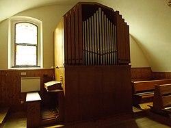 Orgel Bürserberg.jpg