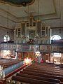 Orgeln i Ovikens gamla kyrka.JPG