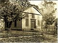 Original building of Darlington United Methodist Church, Darlington, Maryland - 19th century.jpg