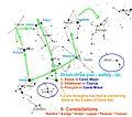 Orion network.jpg