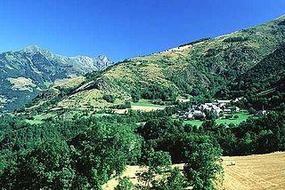 Oris-en-Rattier Commune in Auvergne-Rhône-Alpes, France