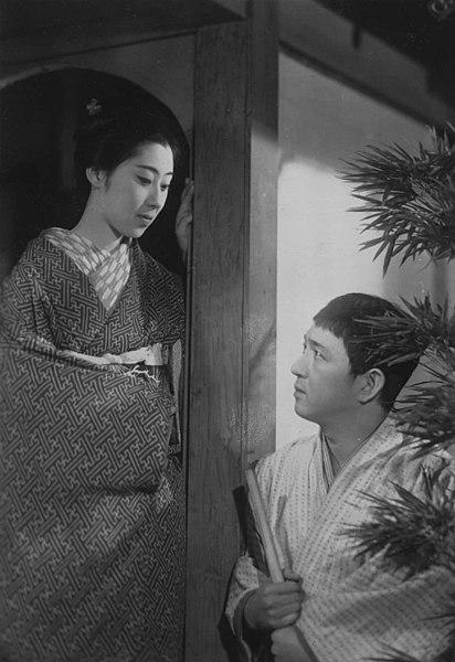 File:Orizuru Osen - scene 1935.jpg