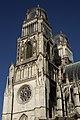Orléans, Cathédrale Sainte-Croix-PM 68252.jpg