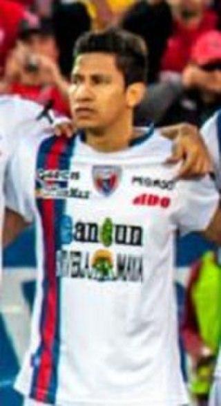 Orlando Rincon