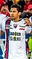 Orlando Rincón.jpg