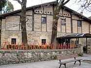 Museo Zumalacárregui