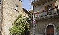 Orte VT, Lazio, Italy - panoramio (1).jpg