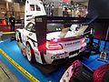 Osaka Auto Messe 2016 (665) - TOPFUEL S2000 TYPE RR.jpg