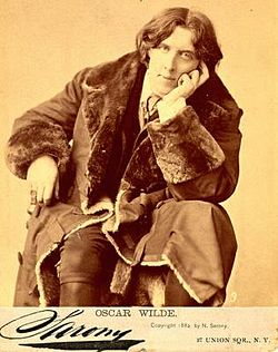 Oscar Wilde (1854-1900) in New York, 1882. Picture by Napoleon Sarony (1821-1896) 5.jpg