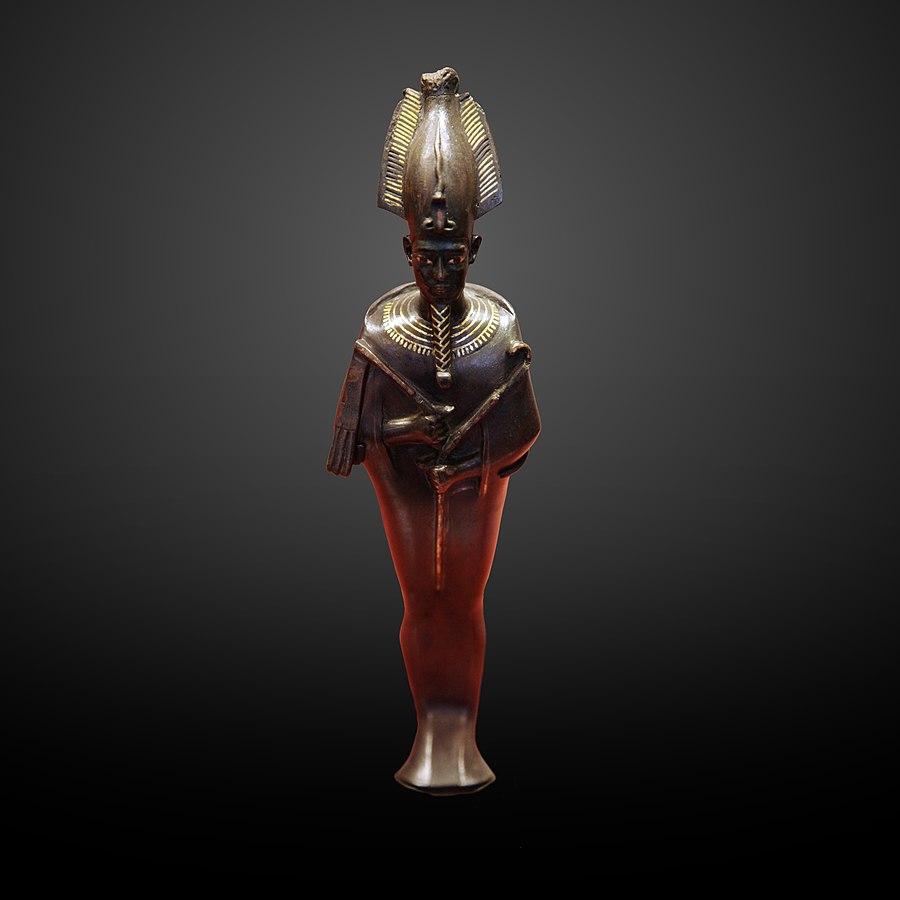 Osiris E3753
