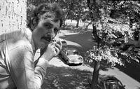 Oskar Pastior 1975.jpg