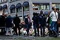 Oslo (5977742094).jpg
