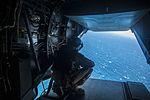 Osprey takes to the skies of Fuji 151012-M-RZ020-003.jpg
