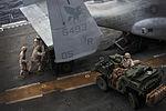 Ospreys take over 150318-M-JT438-094.jpg