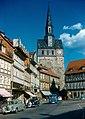 Osterode - Kornmarkt (3003976232).jpg