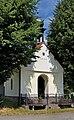 Ostrov (BN), chapel.jpg