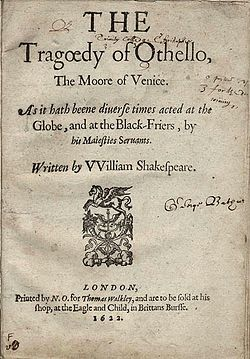 Othello title page.jpg