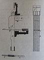Ottův slovník naučný - obrázek č. 3175.JPG