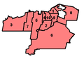 Ottawawards1956-1966.PNG