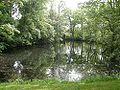 Otterndorf 2009 49 (RaBoe).jpg