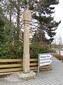 Otterstadt Binshofer Kreuz.jpg