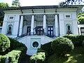 Otto-Wagner-Villa I 0069.JPG