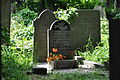 Oude Begraafplaats Gouda 11.JPG