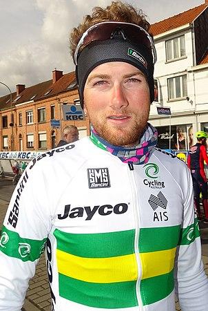 Oudenaarde - Ronde van Vlaanderen Beloften, 11 april 2015 (B036).JPG