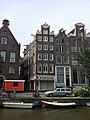 Oudezijds Voorburgwal 272 Amsterdam.jpg