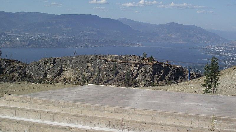 File:Outdoor Ampitheatre - panoramio (1).jpg