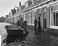 Overstroming in Meppel, Bestanddeelnr 911-8448.jpg