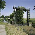Overzicht heftoren - Ten Boer - 20388145 - RCE.jpg